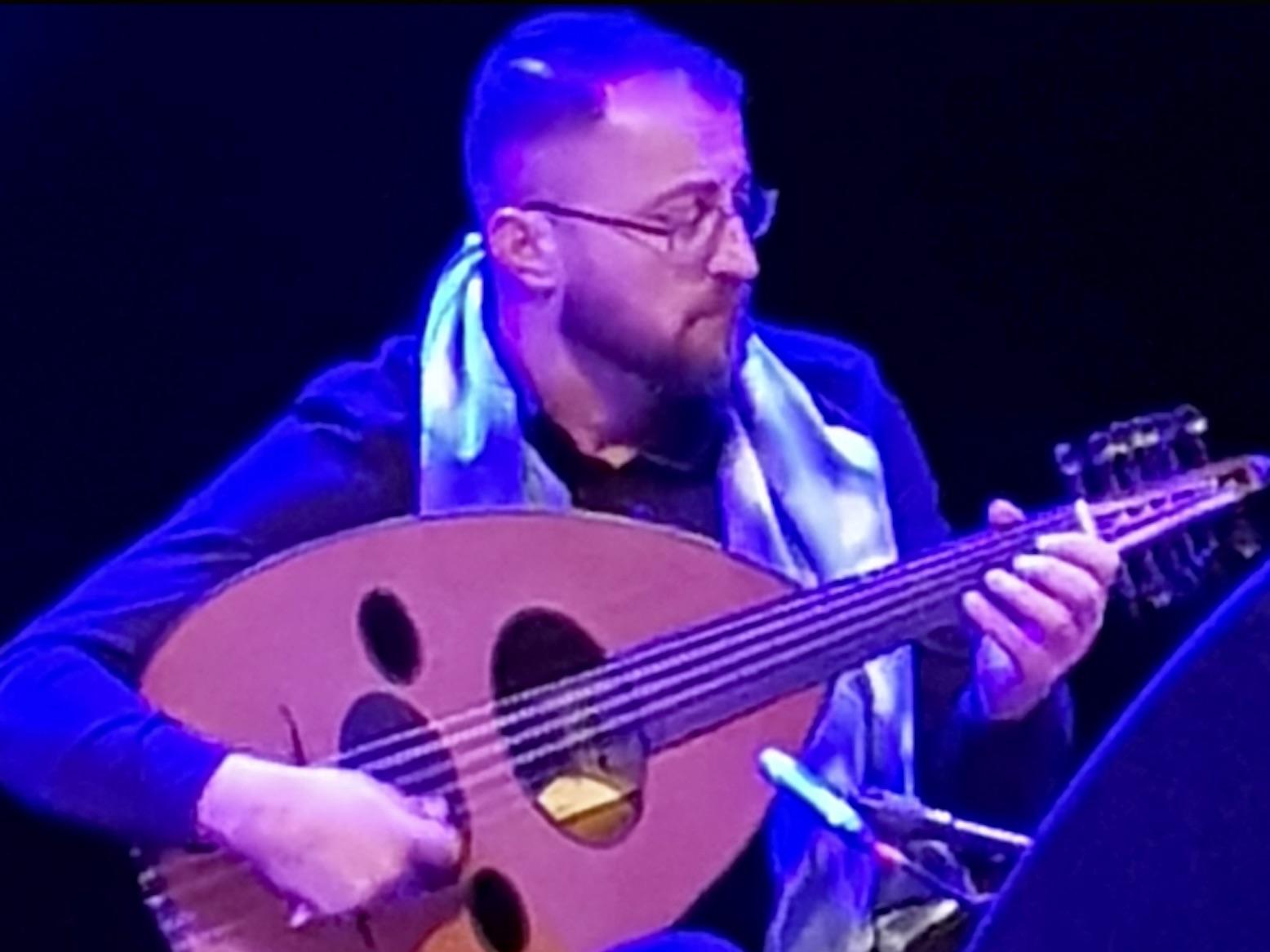 Fadi Kattini
